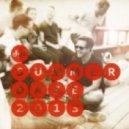 Chasing Kurt - Heart of Gold (Original Mix)