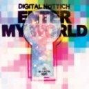 Digital Nottich - WobbleBox ft. Smo & Killa Bee (Outro)