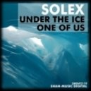 Solex - One Of Us (Chillout Mix)