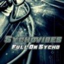 Sychovibes - Feel It Like Making Love (Original Mix)