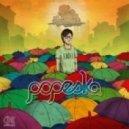 Popeska  - Army (Original Mix)