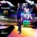 Duke J - Last Man Standing (Deep Mix)