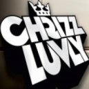 Chrizz Luvly - Proyecto (The Maker Breaks & DirTy MaN Mix)