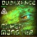 Dubaxface - Milky Way
