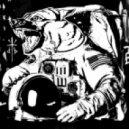 Dog Blood - Shred Sled (Kill Em With The Beat) Instrumental