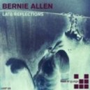 Bernie Allen - Late Reflections (Manmachine Remix)
