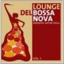 Jazz City - I Am Here (Bossa Jazz Mix)