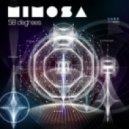 Mimosa - Drippin