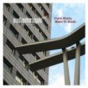 Patrick Chardronnet, Claire Ripley - Make Or Break (Patrick Chardronnet Remix)