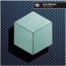 Lars Moston - Two Hearts (Original Mix)