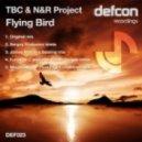 TBC & N&R Project - Flying Bird (Magdelayna's 'Final Flight' Chilldown Remix)