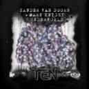 Sander Van Doorn & Mark Knight vs Underworld - Ten (Radio Edit)