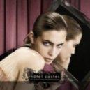 Soulstice - Wind (Fila Brazilia Mix)