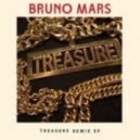 Bruno Mars - Treasure (Audien Remix)