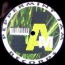 Mezzoforte feat. Juliet Edwards - Gardenparty (S.O.L Full Vocal Mix)