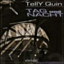 TellY Quin - 633 Joint Venture (Original Mi