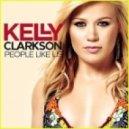Kelly Clarkson - People Like Us (DJ Guliev Mashup)