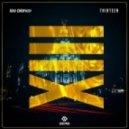 Leo Blanco - I Love Ibiza (Luis Mendez Remix)