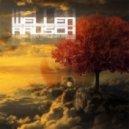 Wellenrausch - No Superstition (Simmons & Blanc Remix)