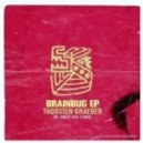 Thorsten Graeber - Dowop (Original Mix)