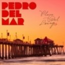 Solarstone - Breathe You in (Pedro Del Mar & R.I.B. Chillout Remix)