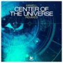 Axwell - Center Of The Universe (Original Instrumental Extended Mix)