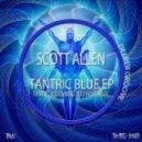 Scott Allen - Make You Move Back (Original Mix)