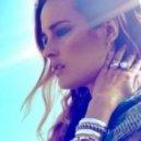 Jess Mills - Silent Space (C41 Remix)