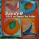 Sandy B - Ain't No Need To Hide (Sol Brothers Rinse Out Mix)