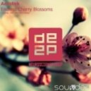 Aerotek - Endless Cherry Blossoms (Original Mix)
