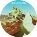 Hot Natured - Reverse Skydiving (Tom Shorterz Remix)