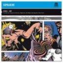 Spaam - Nightrain (Original Mix)