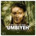 Reza & The Tribes - Umbiyeh (Jason Chance Remix)