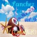 A-Sanchez -  Dance NowMix 2013 vol.9(Summer)
