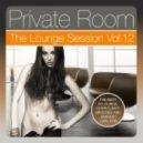 Lounge Deluxe - Love