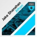 Jake Shanahan - Athon (Original Mix)
