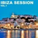Alex Giusti - Carillon (Original Mix)
