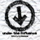 Ego Bandugan - Under The Influence (CD1)