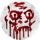 Wormskull - Nosebleed (Deformer Remix) (Digital Bonus)