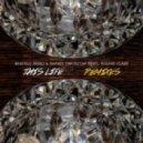 Rafael Yapudjian & Marcelo Nassi feat. Roland Clark - This Life (Rodrigo Ferrari Remix)