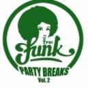 Jayl Funk - Funky Song