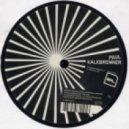 Paul Kalkbrenner - Tatue-Tata