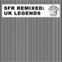 Andrea Doria - Bucci Bag (Playgroup Remix)