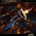 Cylon & Breathead - The Hubble