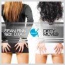 Sean Finn feat. D.I.A - Dirty Moves (Krunk! Remix)