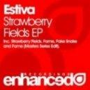 Estiva - Fame (Masters Series Edit)