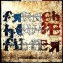 Electronic Yellow Jammer - C'est Clair Ca M'Eclate (Djhaili Remix)