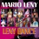 Mario Leny - Susanna (Original Mix)