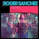 Roger Sanchez - 2Gether (Dj Chus & Robbie Taylor in Stereo Remix)
