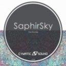 SaphirSky - The Promise (Original Mix)